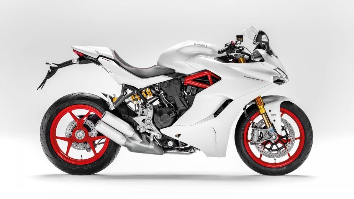 motorcycle rental sydney